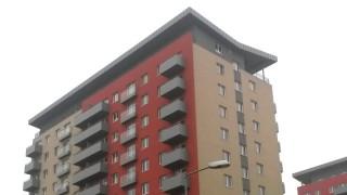 Bytové domy,BA,ul.Nejedlého,2010,DSP