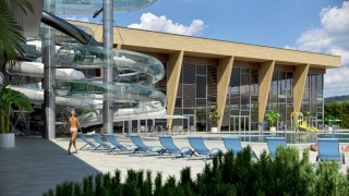 aquapark_detail3-kopie-